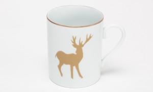 Mug Hunt