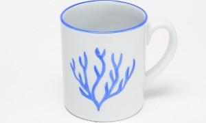 Mug Corail