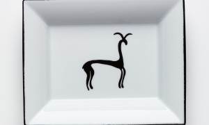 Vide poche Gazelle