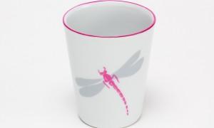 Tumbler Dragonflies