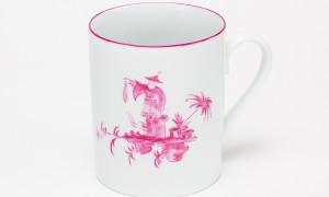 Mug Shanghai