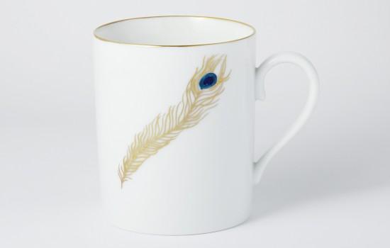 Tasseà café 2