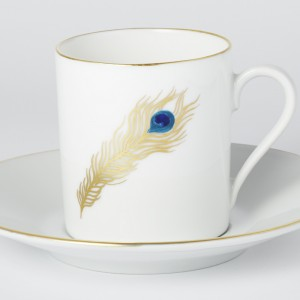 Tasseà café