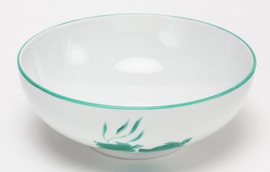 Tortues Saladier - Turtle Salad Bowl